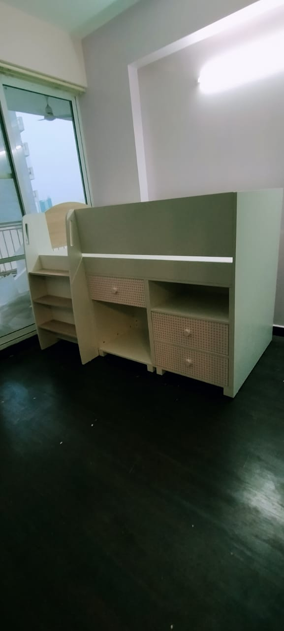 All Star Bed_2